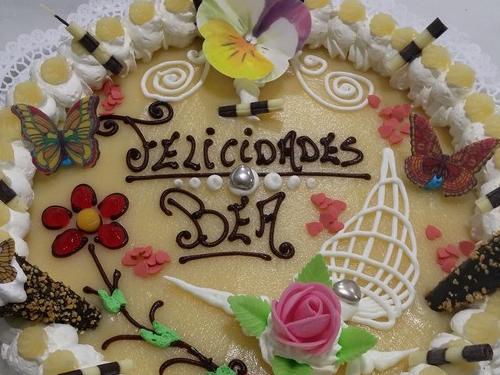 cumpleaños3