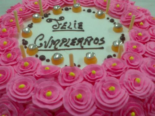 cumpleaños6