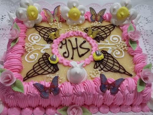 dulcesbautizos1