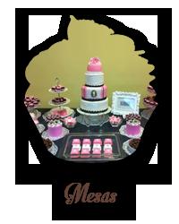 dulces_epoca