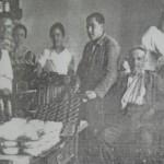 Minodora Oreiro